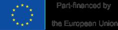 logo_EU_financed