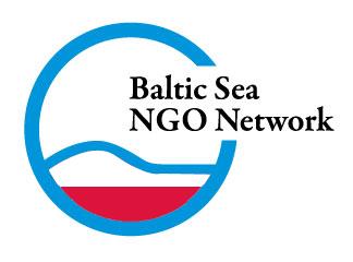 bs-ngo-logo-poland