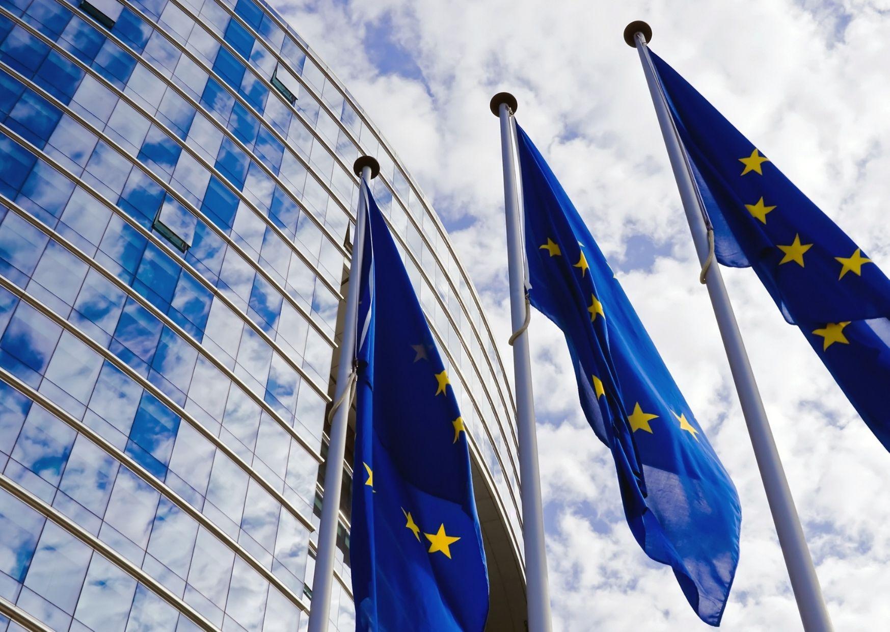 Social Economy mainstreamed into the ESF Plus & the ERDF