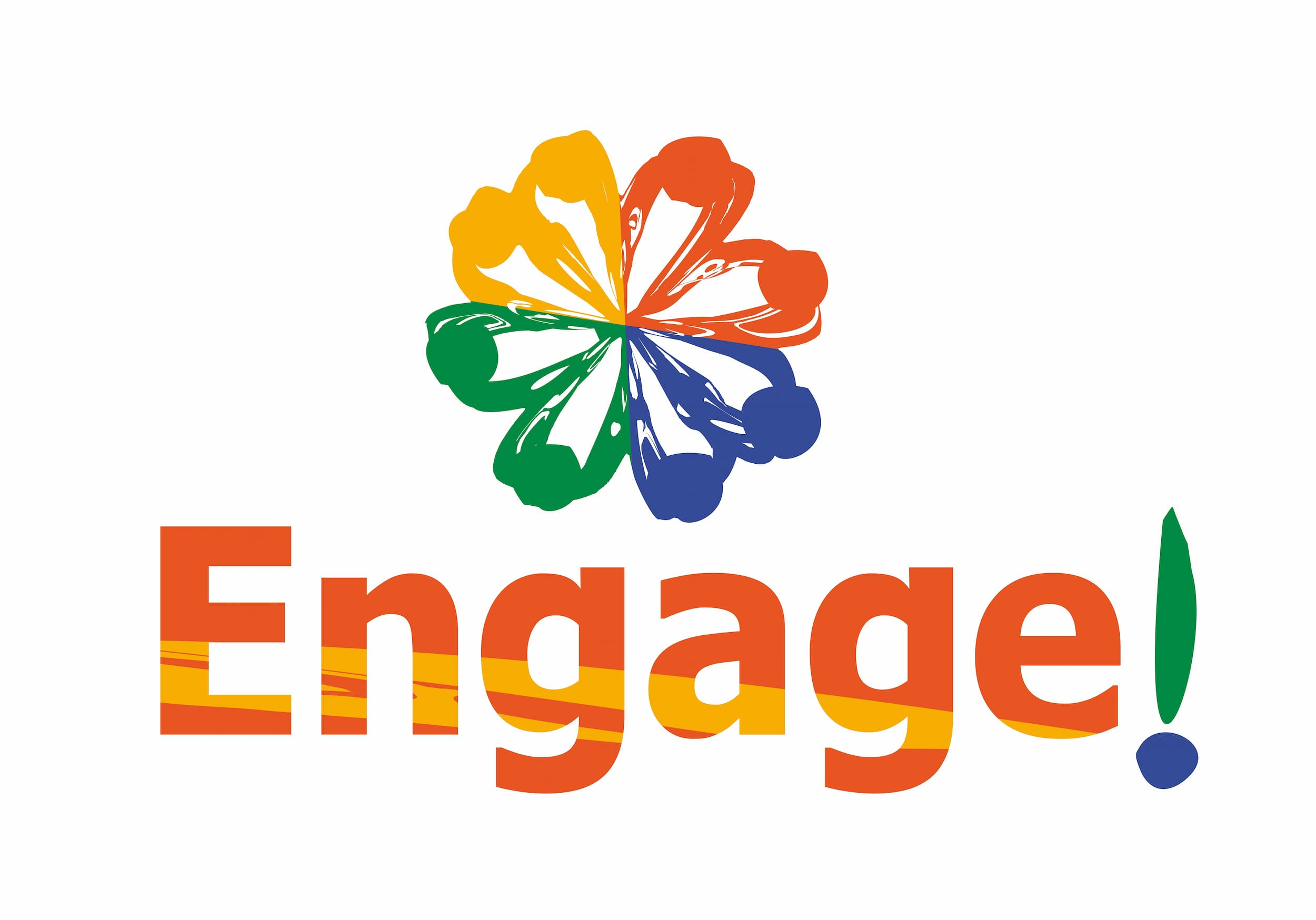 ENGAGE! project – all the details you need